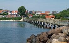 LAG-Bornholm indstiller fire projekter