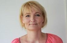 Campus Bornholm har fundet sin nye vicedirektør
