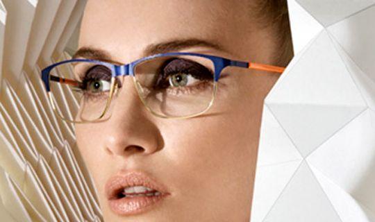 0df06a7213b5 Her i oktober giver vi 20 procent i rabat på alle flerstyrkeglas