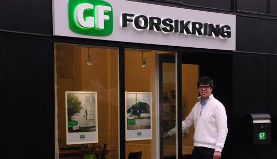 GF refunderer 751.000 kr.