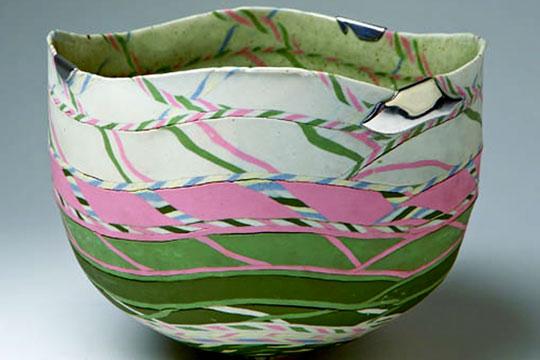keramik bornholm Kultur » Keramik og akvareller i Svaneke » Bornholm.nu keramik bornholm