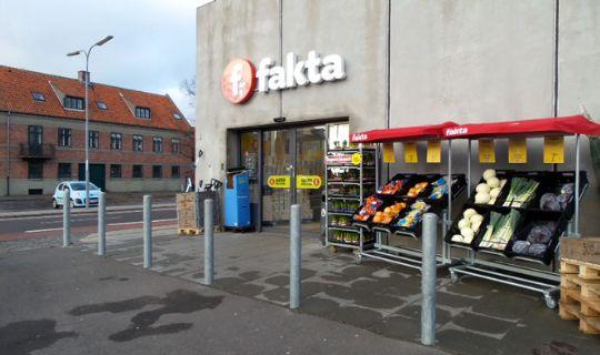 Erhverv » To anmærkninger til Fakta » Bornholm.nu