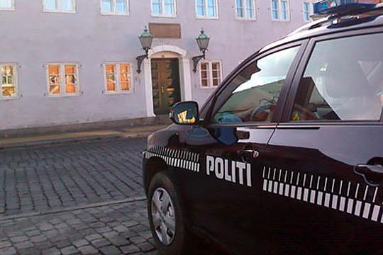 21-årig forbliver i politiets varetægt