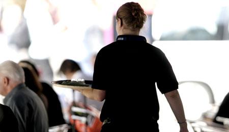 Der bliver skabt færre job på Bornholm