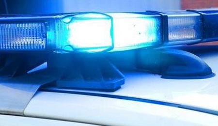 Kvinde kørte i ulovlig bil