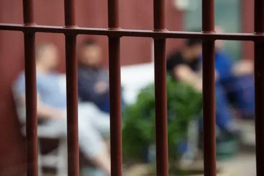 To teenagere idømt fængsel i sag om knivstik