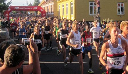 Over 1.700 tilmeldt Etape Bornholm