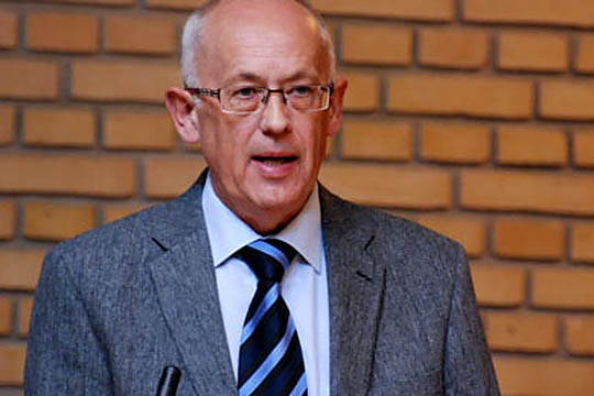 Ældrerådet oprørt over spareforslag