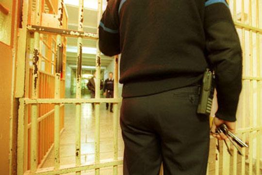 20-årig i fængsel for vold mod 75-årig