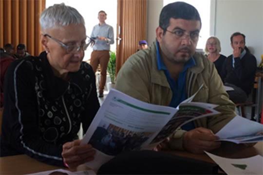 Sprogcenter mangler lektiehjælpere