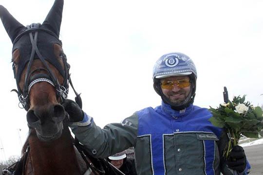 Gyldne muligheder for bornholmsk champion
