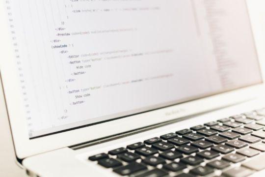Webbureau hjælper virksomheder på nettet