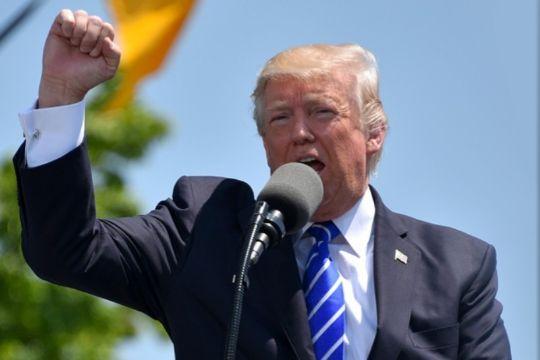 Trumps handelskrig årsag til høj svinepris