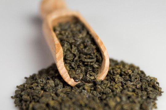 Tehandel havde ulovlig import