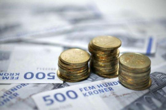 Rønne-firma god for 62,4 mio. kr.