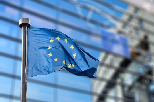 Duellen om EUs mange milliarder