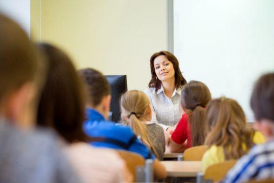 BRK skal gribe ind mod elevers fravær