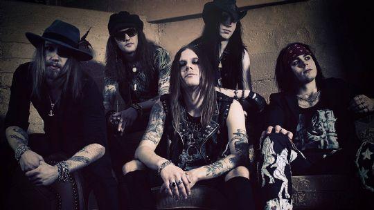 Metalfestival ønsker tilskud fordoblet