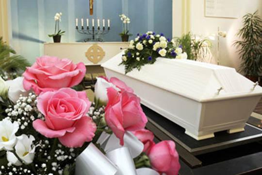 Stadig mange dødsfald på Bornholm