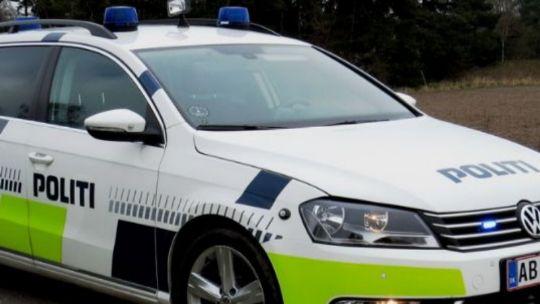 Politiet savner fortsat to vigtige vidner