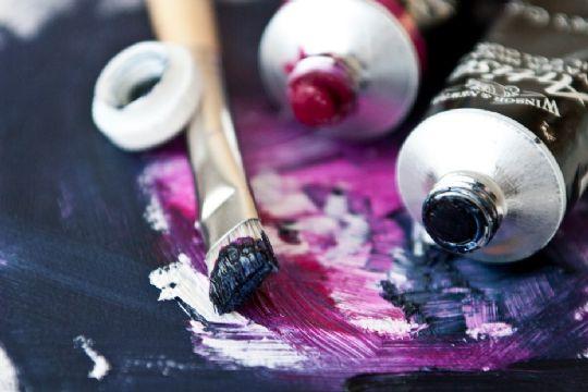 Nyt firma vil rådgive om kunst