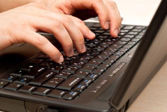 Ejer af IT-firma erklæret konkurs