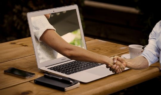 Online auktioner sparer tid og penge