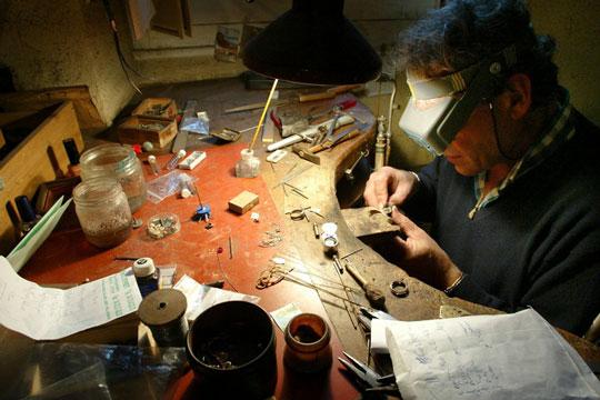World Craft Region søger millionstøtte