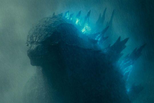 Rønne Bio viser film om supermonstre