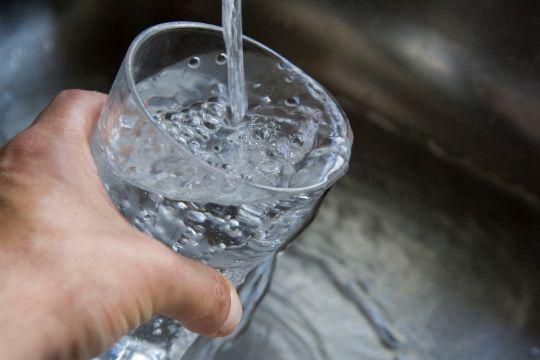 Ejere af brønde må selv tjekke vandkvalitet