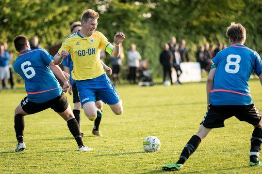NB Bornholm i Københavnsserien