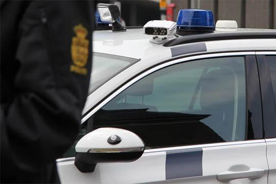 16-årig anholdt i sag om formodet knivstik