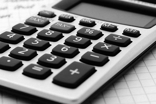 Nexø-firma har fået eftergivet stor gæld