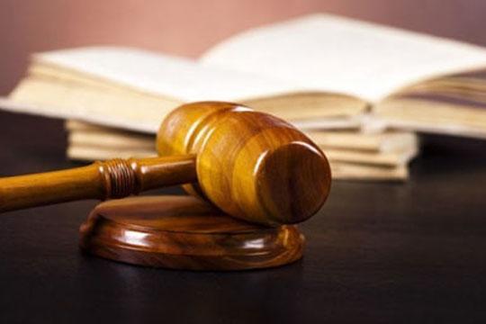 24-årig mand tiltalt for vold