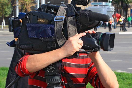 Håber på tilskud til portrætfilm