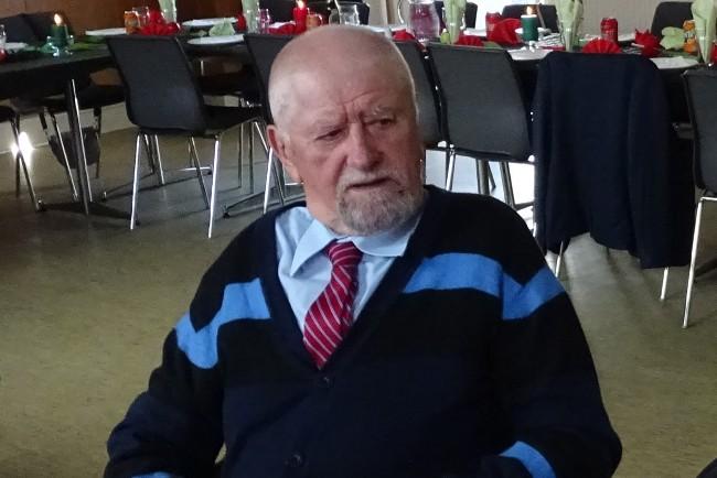 85 år