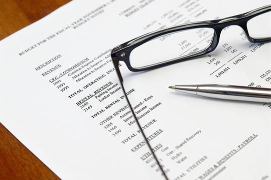 Handelsfirma i Nexø udbetaler millionudbytte
