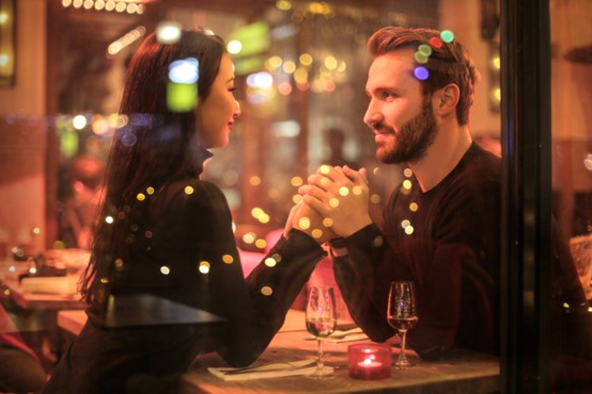 10 gode tips til dating