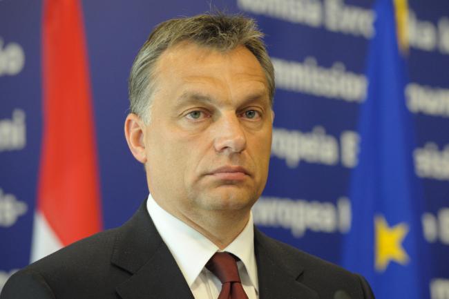 Politisk knofedt skal redde EUs genopretning
