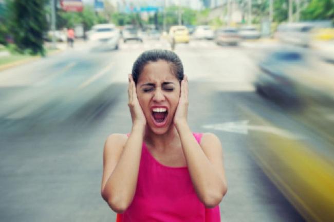 Støjeksponering og dens konsekvenser for vores høreorganer