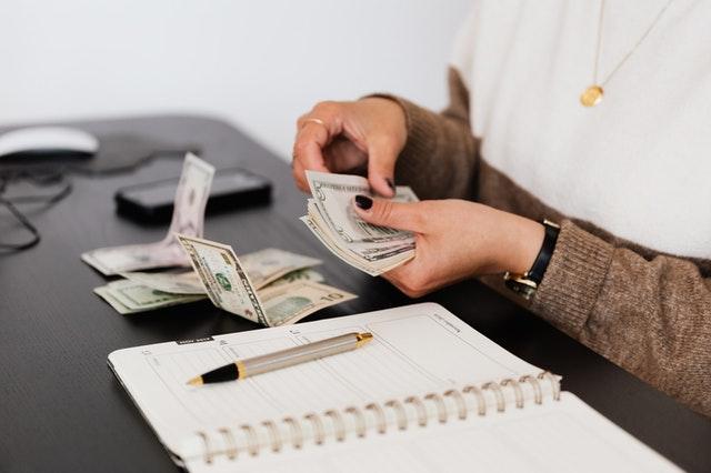 Få et overblik inden du låner