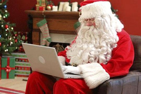 Bornholm.nu ønsker alle en Glædelig Jul