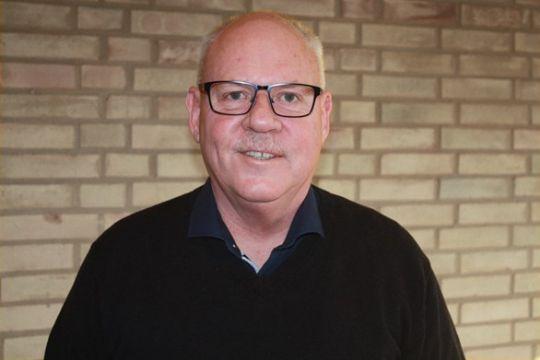 Lund Hansen i Campus-bestyrelse