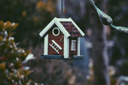 Tre gode råd til boligkøb