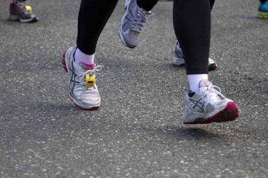 Motion skal dyrkes med omtanke