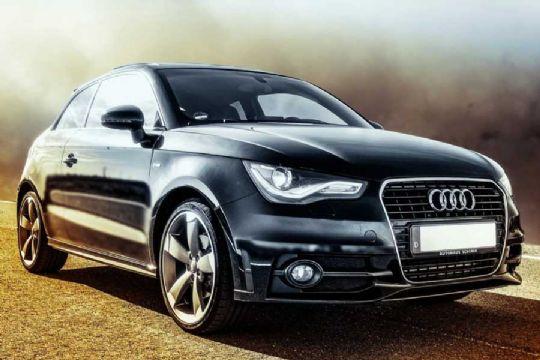Hvad betyder det at lease en bil?
