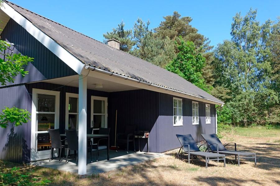 Feriehusfond i Nexø god for 13,3 mio. kr.