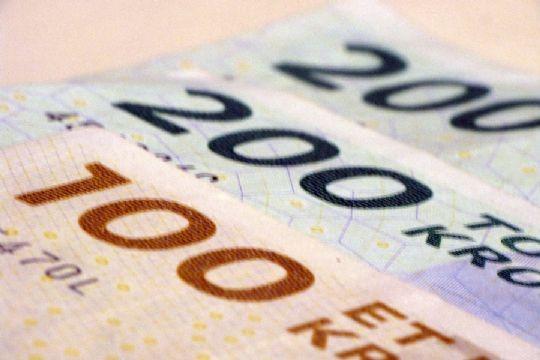 Spar penge på dine privatlån ved at samle dem