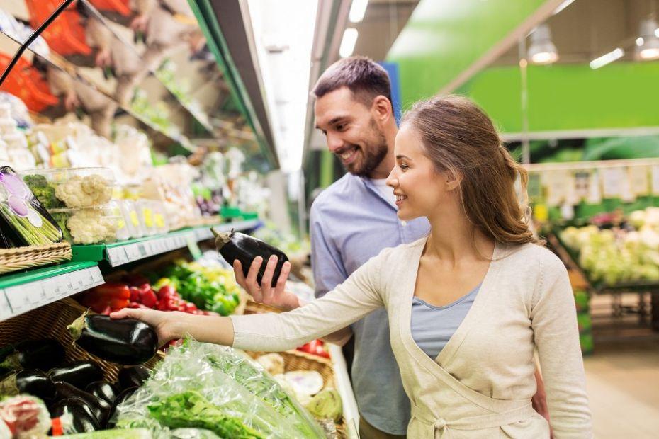 Landmænd og forbrugere enige om mere økologi