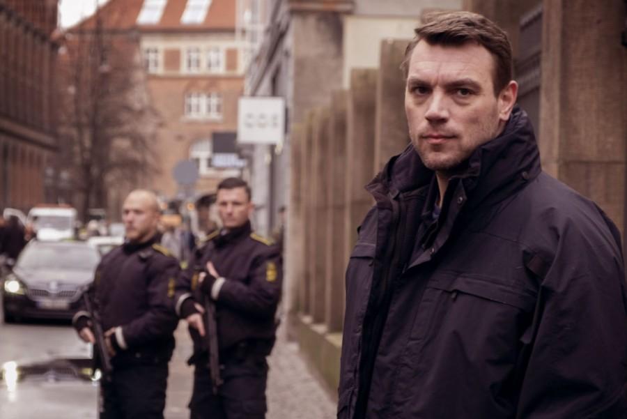 Rønne Bio viser dansk terrordrama